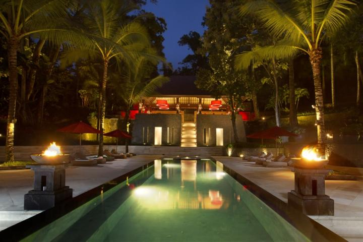 Sanctuary_Bali-13