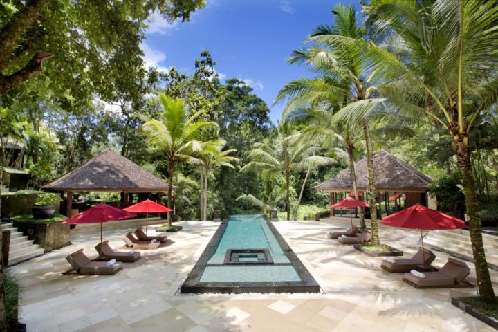 Sanctuary_Bali-35