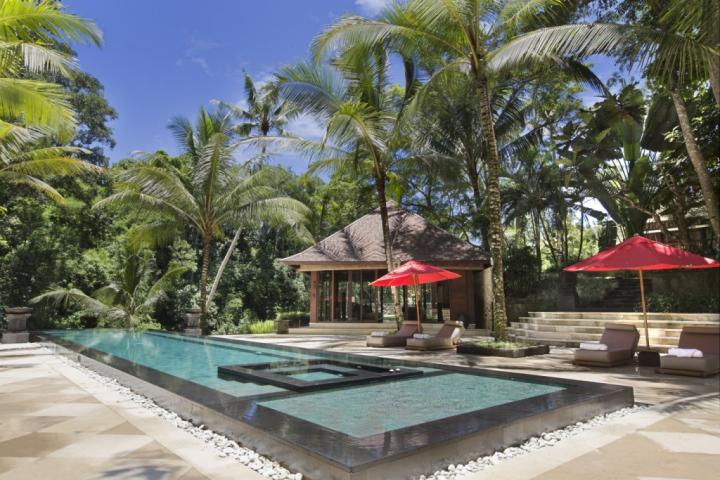 Sanctuary_Bali-34