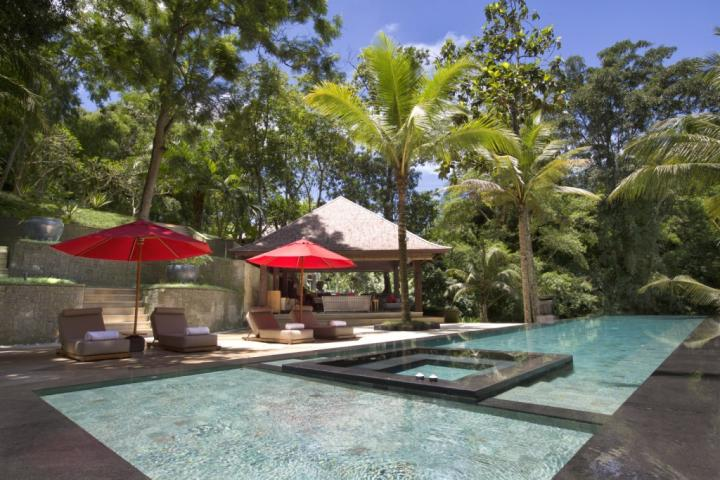 Sanctuary_Bali-14