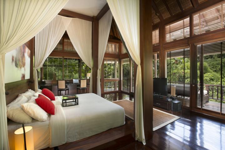 Sanctuary_Bali-17