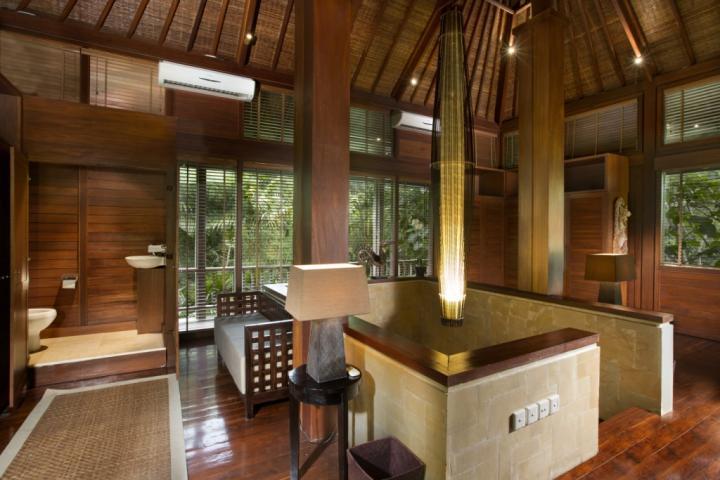 Sanctuary_Bali-19