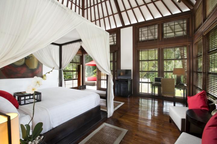 Sanctuary_Bali-18