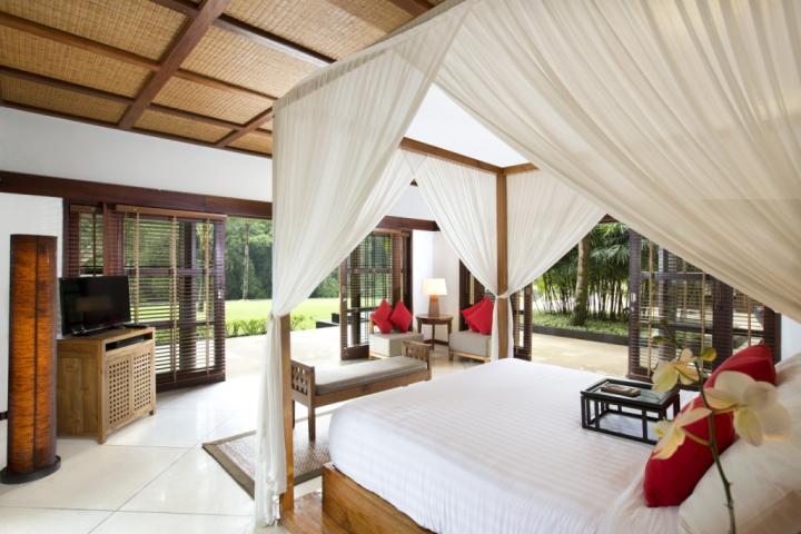 Sanctuary_Bali-24