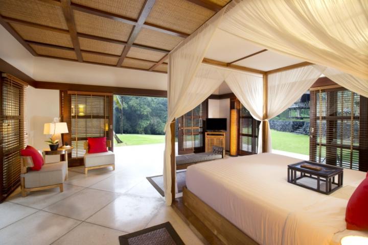 Sanctuary_Bali-26