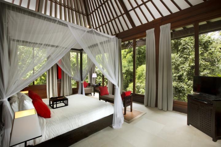 Sanctuary_Bali-28