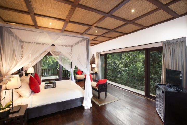 Sanctuary_Bali-29