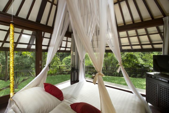Sanctuary_Bali-30