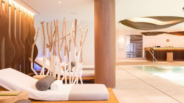 Six-Senses-Residences-13