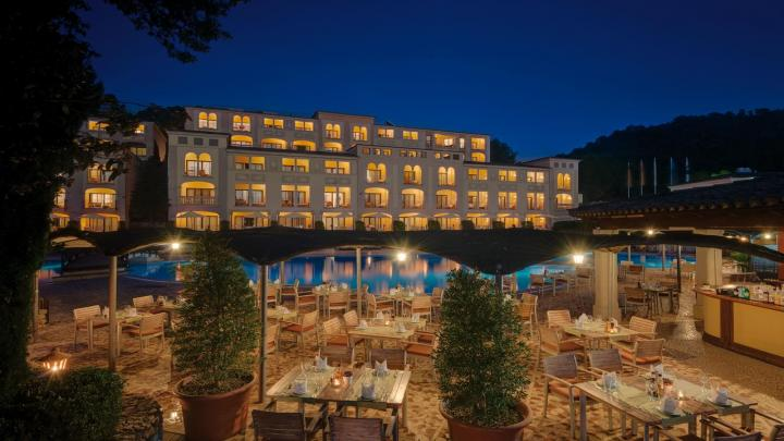 Steigenberger_Golf_Spa_Resort-9