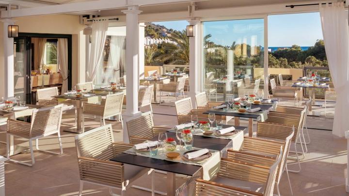 Steigenberger_Golf_Spa_Resort-6