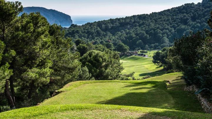 Steigenberger_Golf_Spa_Resort-5