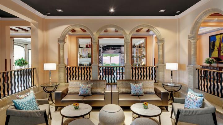 Steigenberger_Golf_Spa_Resort-10