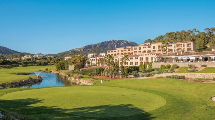 Steigenberger_Golf_Spa_Resort-7