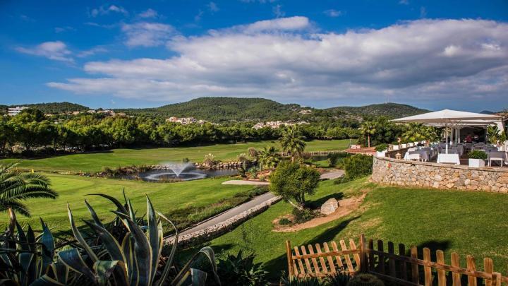Steigenberger_Golf_Spa_Resort-8