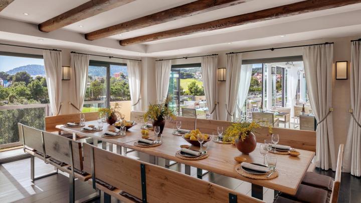 Steigenberger_Golf_Spa_Resort-11