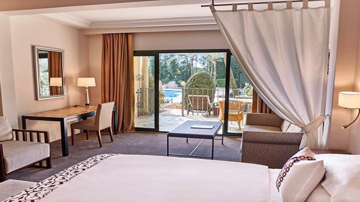 Steigenberger_Golf_Spa_Resort-31