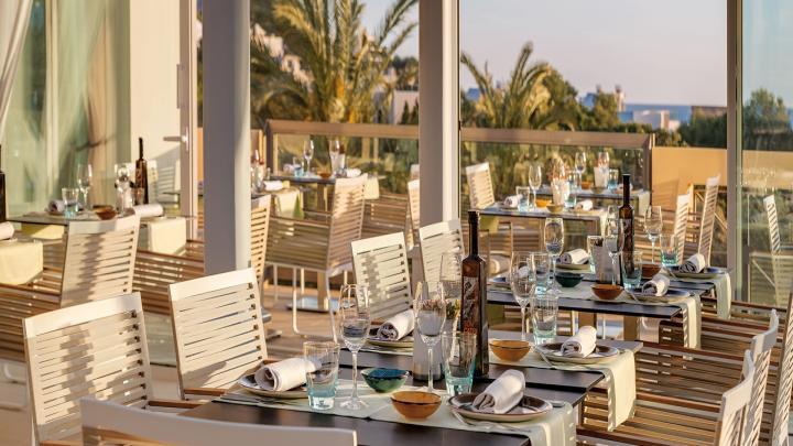 Steigenberger_Golf_Spa_Resort-20