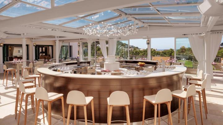 Steigenberger_Golf_Spa_Resort-16