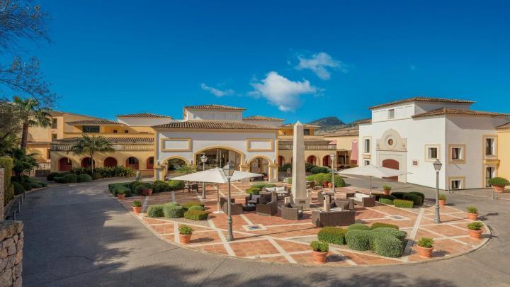 Steigenberger_Golf_Spa_Resort-3