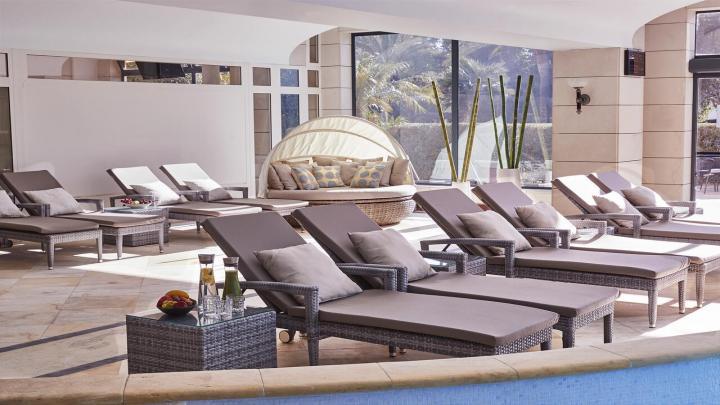 Steigenberger_Golf_Spa_Resort-38