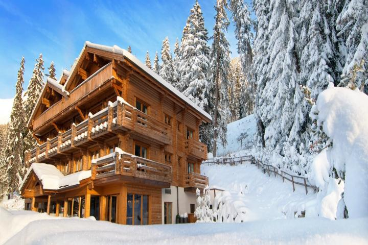 The_Lodge_Verbier-4