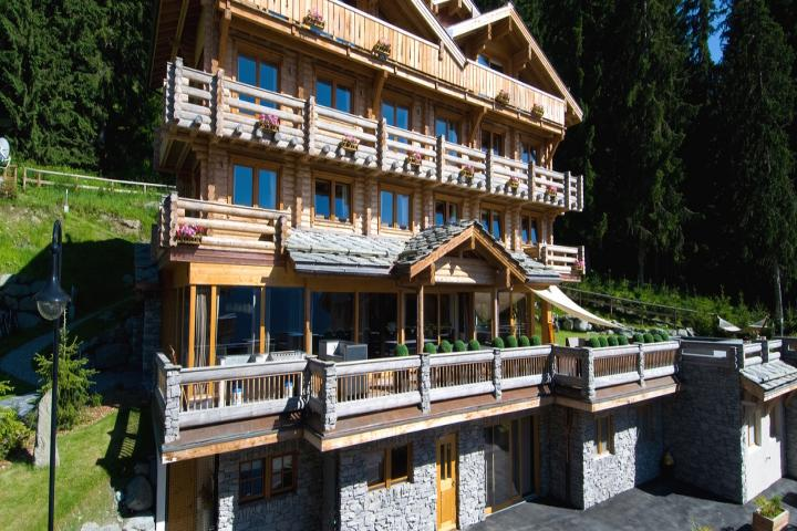 The_Lodge_Verbier-15