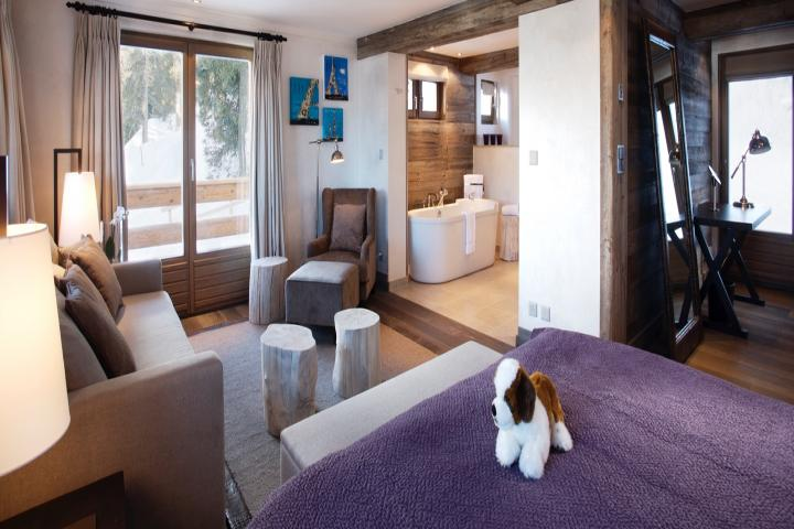 The_Lodge_Verbier-20