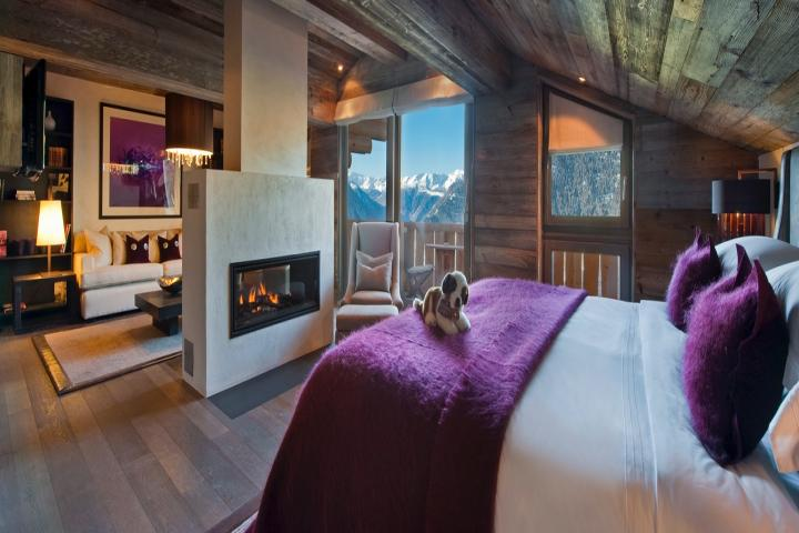 The_Lodge_Verbier-23