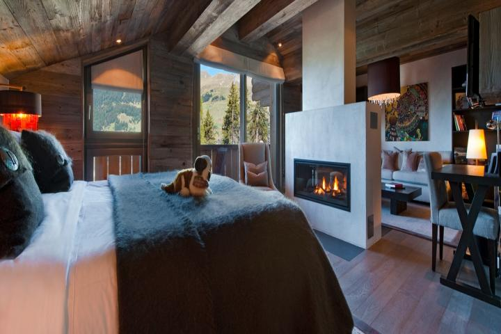 The_Lodge_Verbier-25