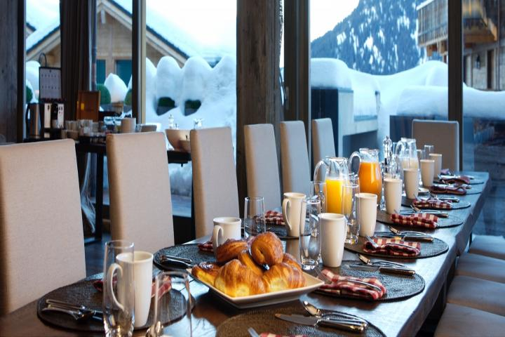 The_Lodge_Verbier-8
