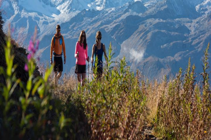 The_Lodge_Verbier-30