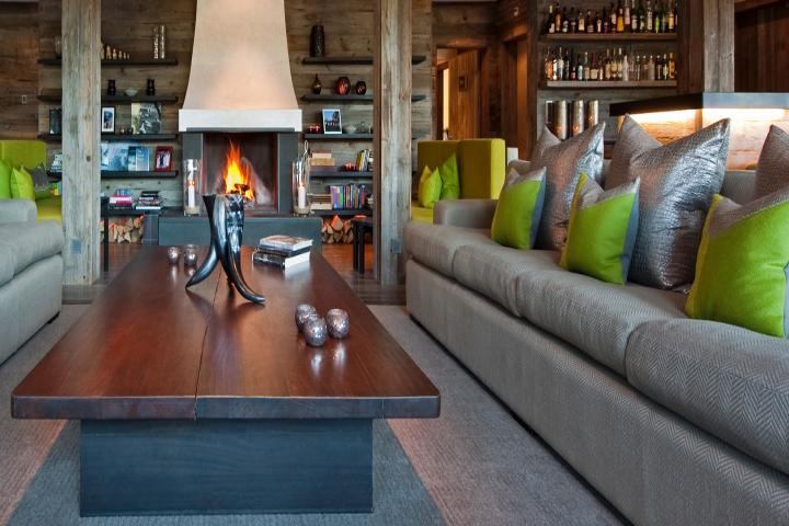 The_Lodge_Verbier-9