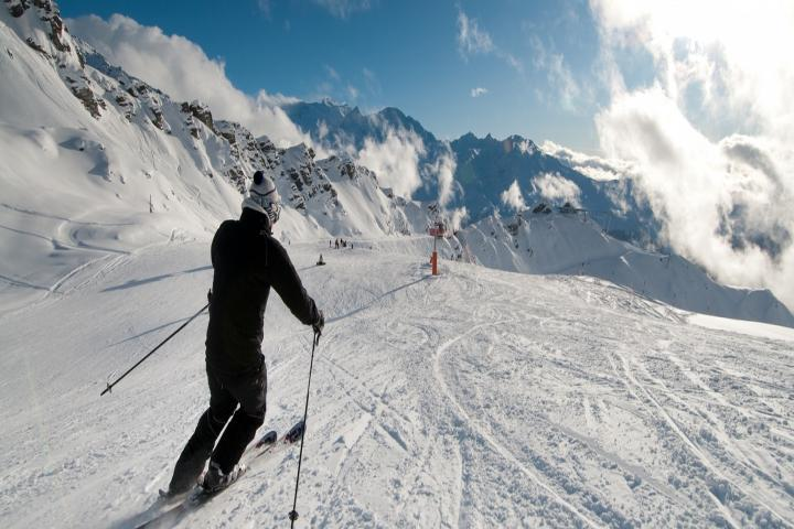 The_Lodge_Verbier-33