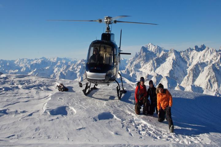 The_Lodge_Verbier-34