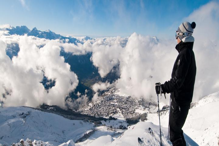 The_Lodge_Verbier-35