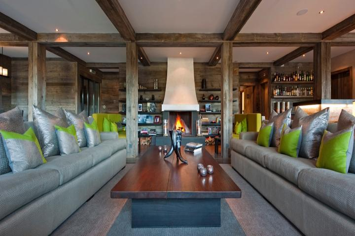 The_Lodge_Verbier-10