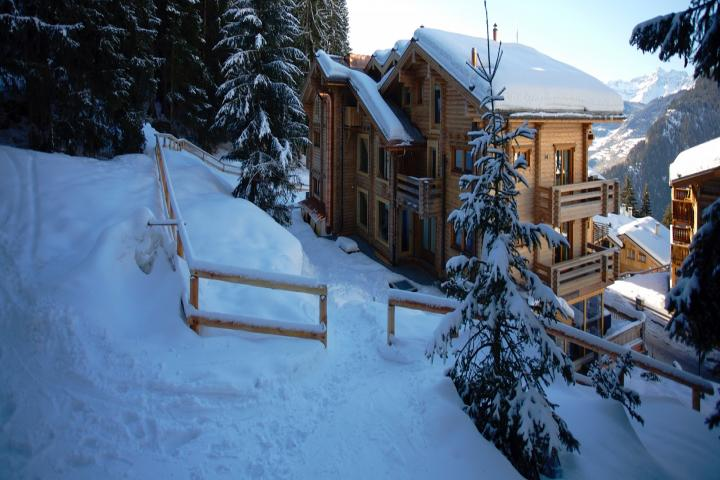 The_Lodge_Verbier-5