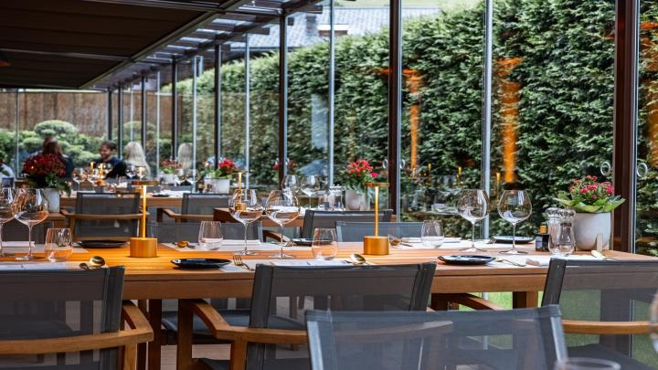 Ultima-Gstaad-7