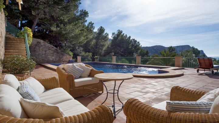 luxury villa adima mallorca