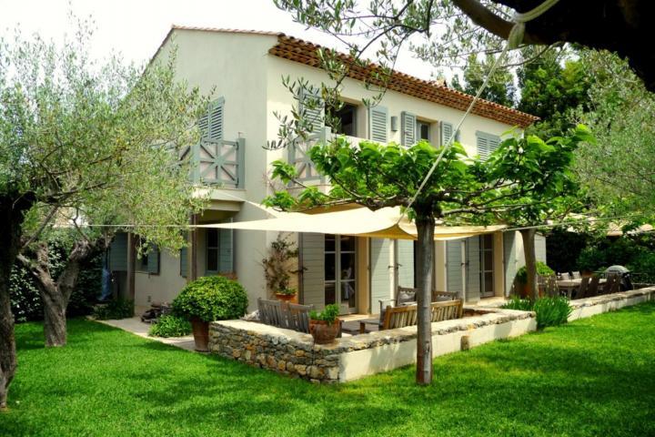 Villa_Andree-2