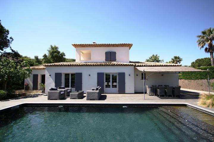 Villa_Blanche-1