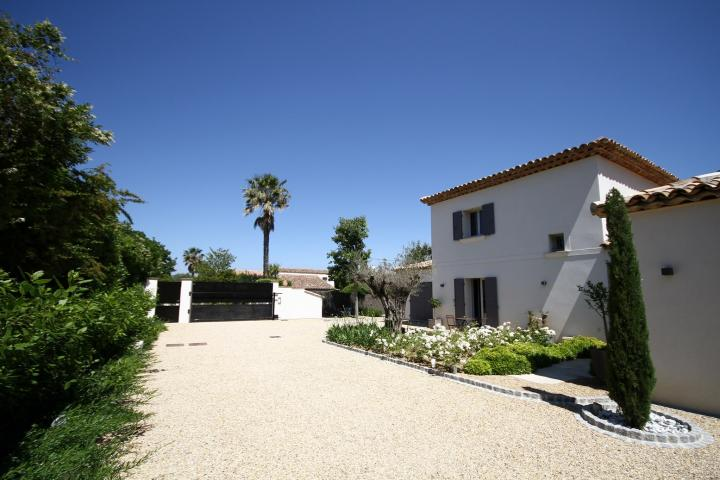 Villa_Blanche-5