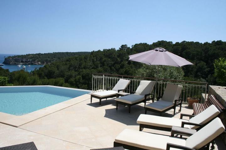 Villa Candi Mallorca