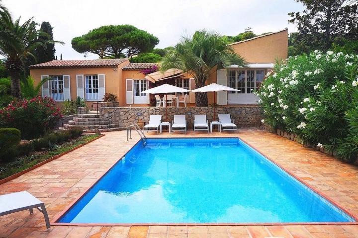 Villa_Cori-2