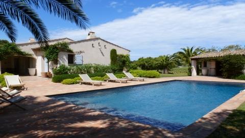 Villa Ellie St. Tropez