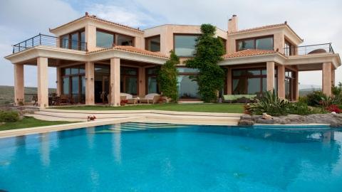 Villa Faros