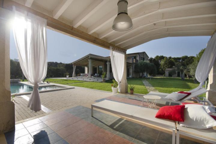 Villa_Golf_Marina-22