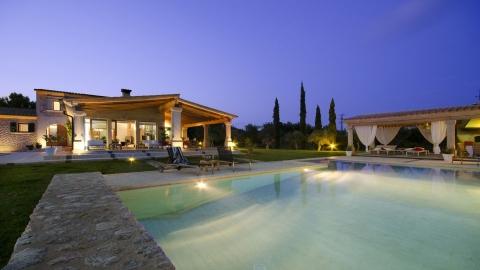 Villa Marina Pollenca - N