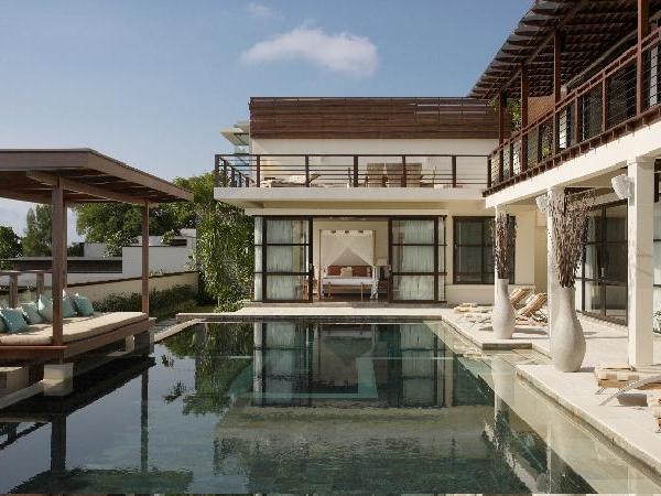 Villa_Jamalu-4